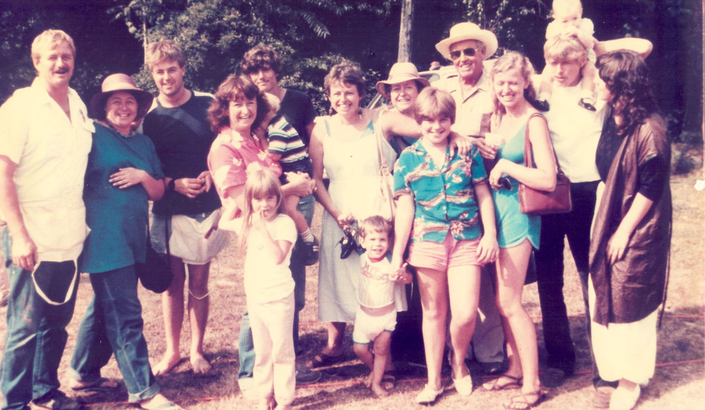 familypic.jpg