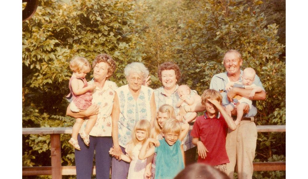 familypic3.jpg