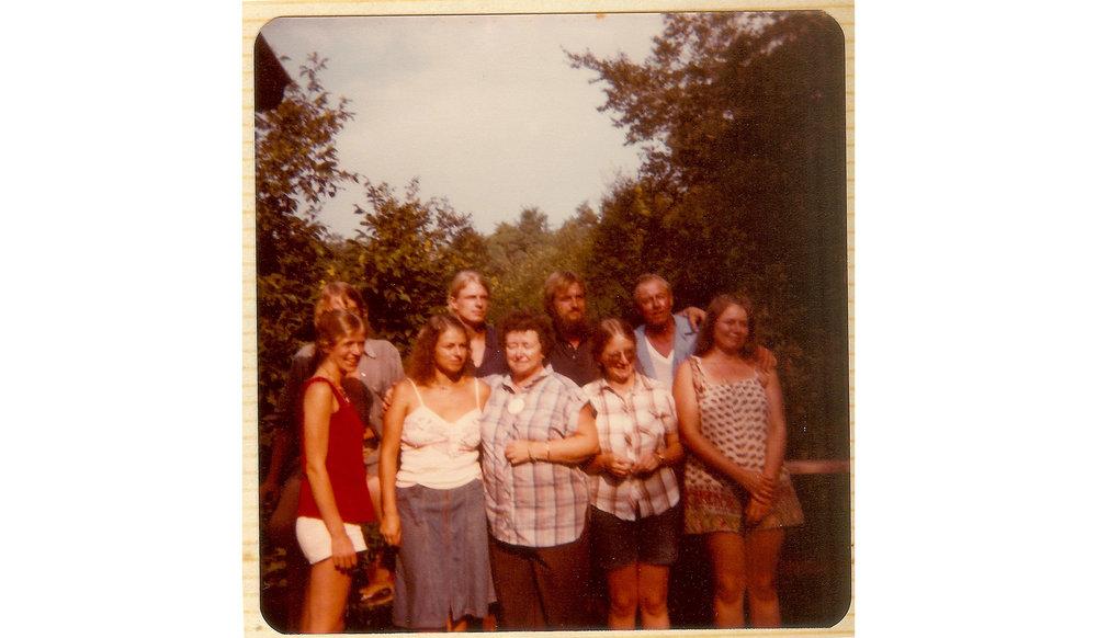 buzzbuckfamily2.jpg