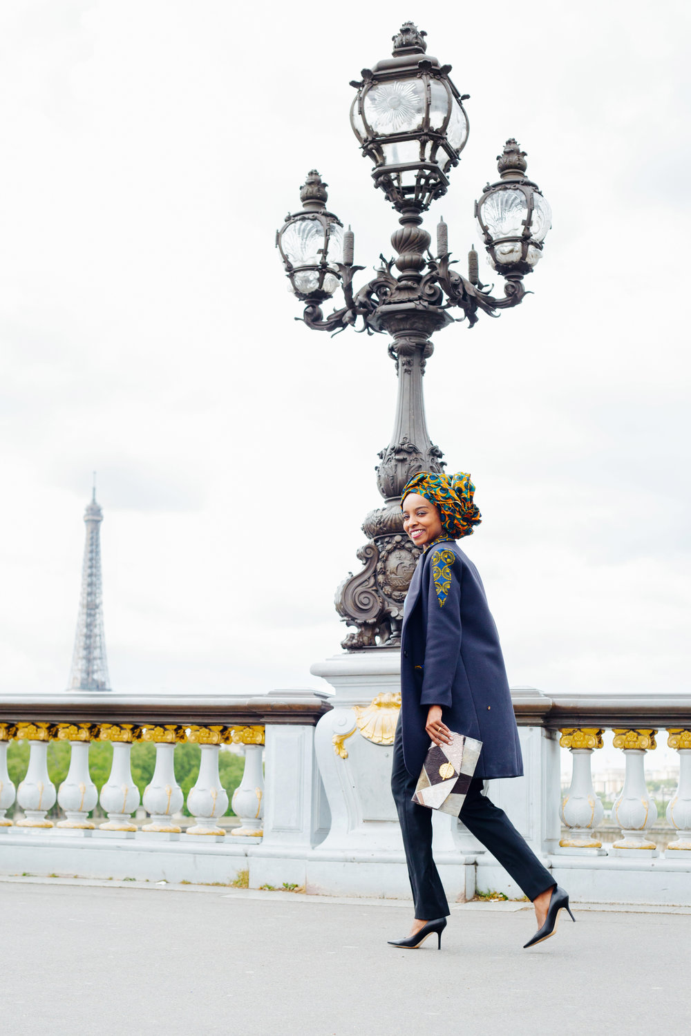Salwa+Petersen+Pont+Alexandre+III++by+Daniela+Petrel+and+Cecile+Hasroyan+Glam+in+Paris.jpg