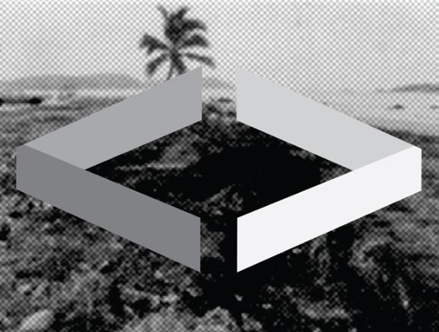 Grupo_LOGO.jpg