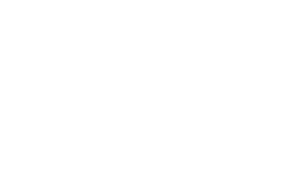 layeredalcoholinfused_logo3.png
