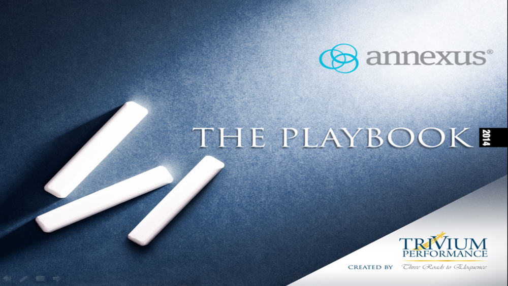 Annexus Playbook Cover 1.png