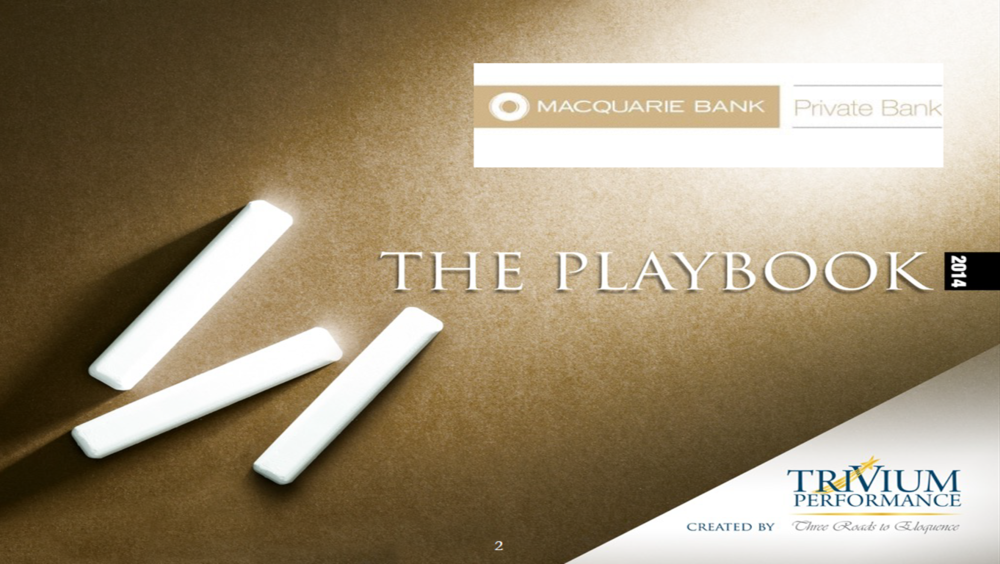 Playbook - Macquarie 1.png