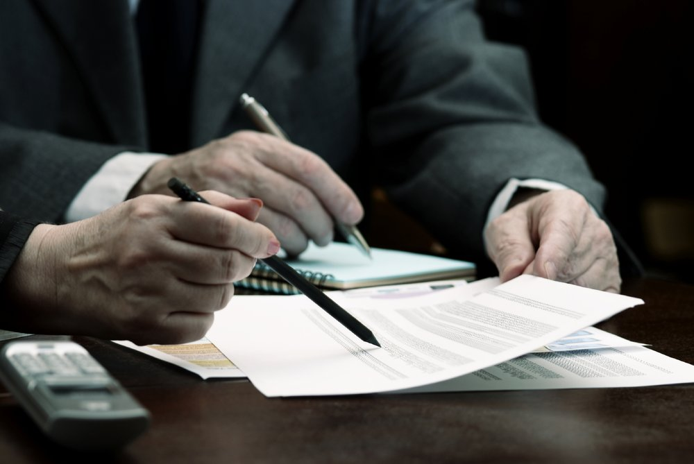 Executive PROJECT - Individual Message Consulting2 Days, 16-20 HoursLive (In Person) or On-Line Live (Video Conference)