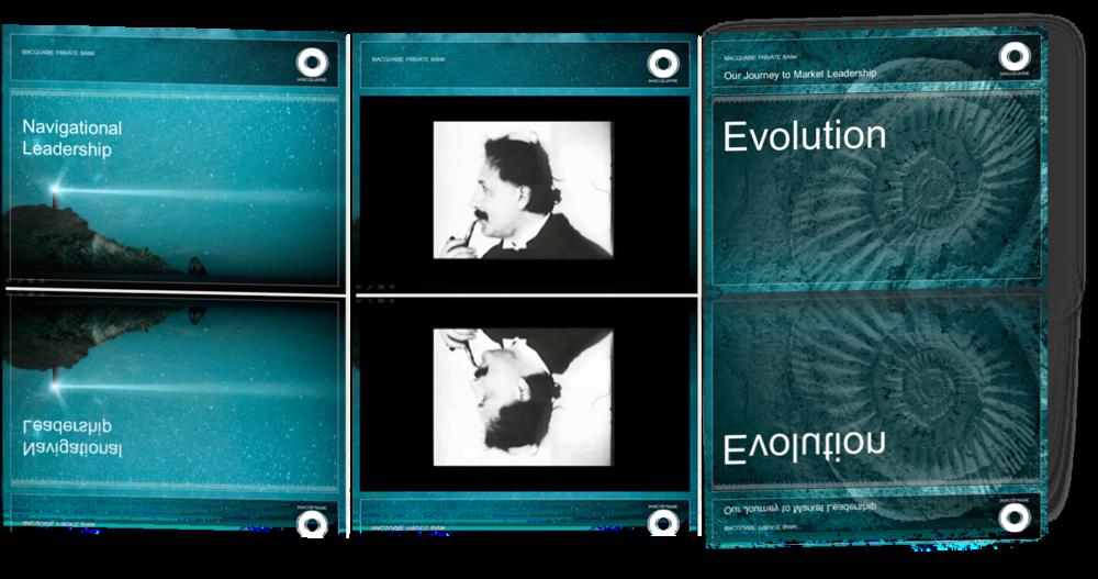 Collage MPB - JML.png