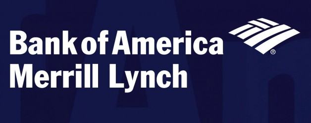 9727_Bofa-Merrill-Lynch-Logo_3-628x250.jpg
