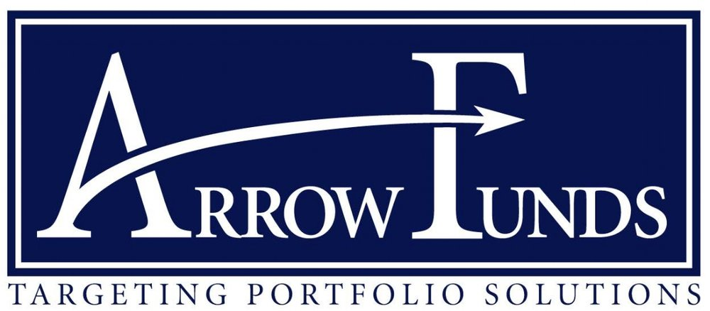 Arrow Funds Logo.jpg