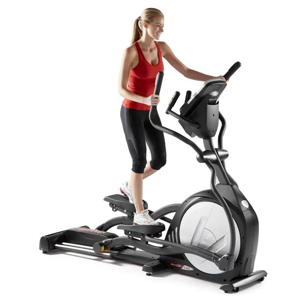 Elliptical Training.jpg