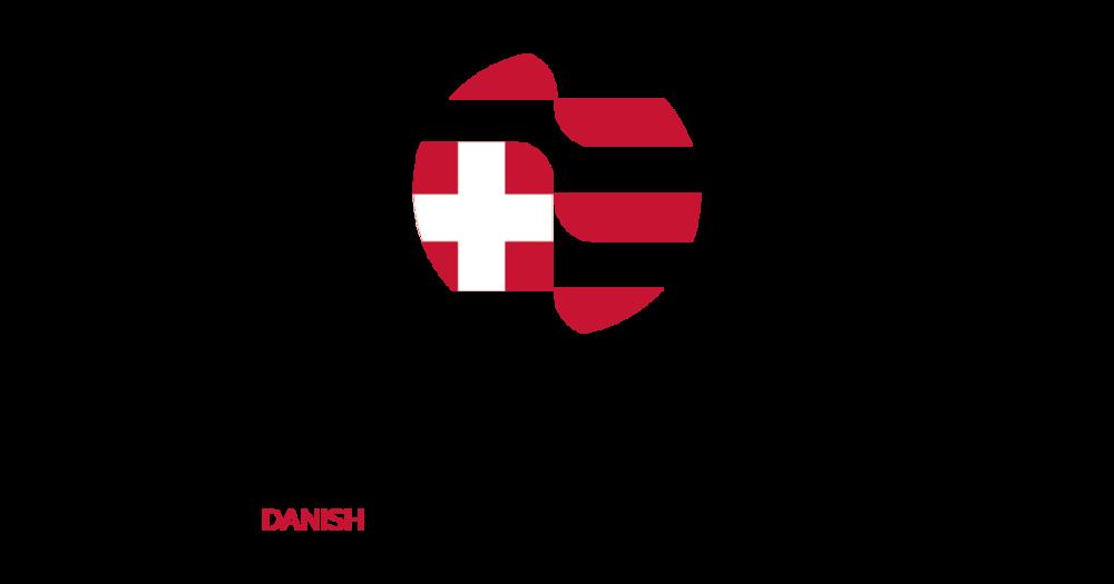 Danish Mixed Martial Arts Federation (DMMAF) - Rumble Sports er medlem af DMMAF. Læs mere om forbundet på deres hjemmeside:http://www.dmmaf.dk/