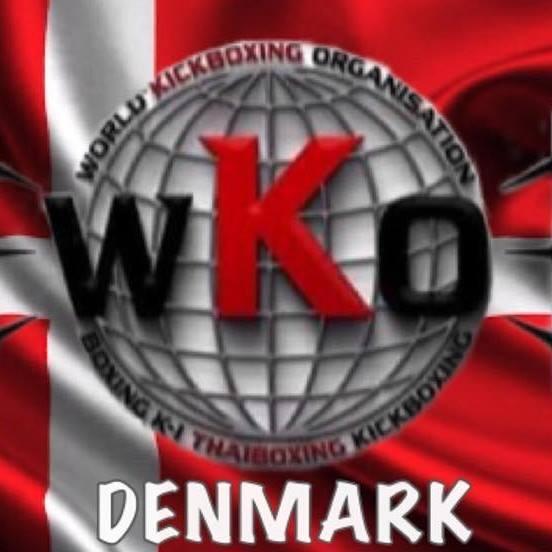 WKO Denmark - Rumble Sports er medlem af WKO Denmark. Læs mere om forbundet på deres hjemmeside:https://www.facebook.com/WKODenmark