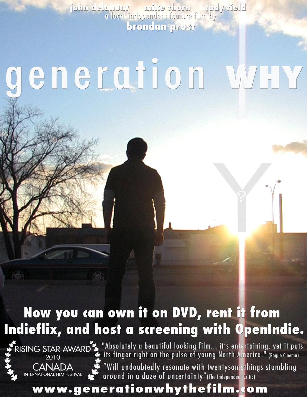 dvd poster.jpg