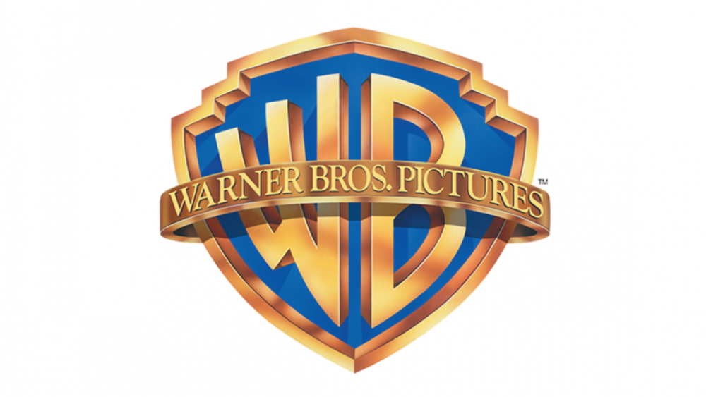 warner_bros_pictures_logo_0.png