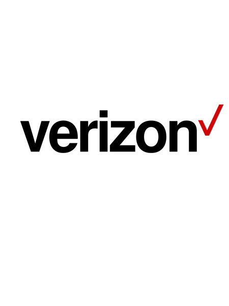 verizon-wireless_450x600.jpg