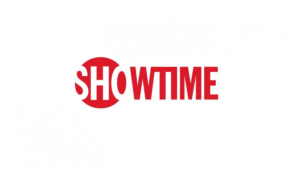cghweb_showtime_logo-1330x791.jpg