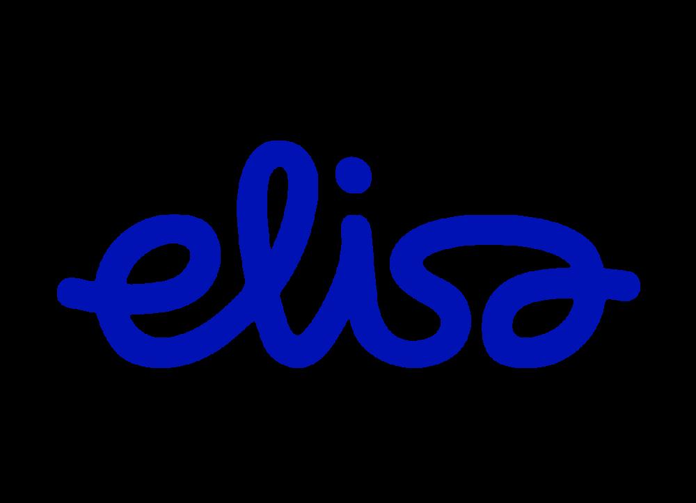 elisa_logo.png
