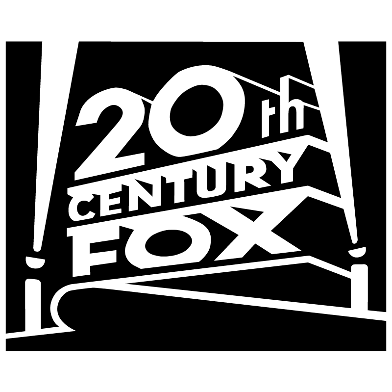 20th-century-fox.png