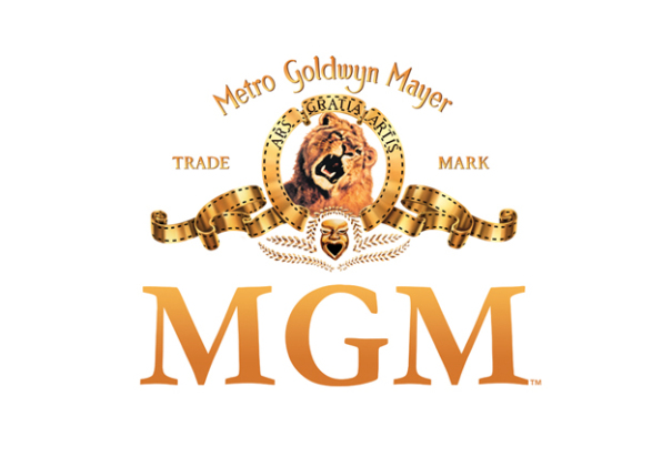 mgm-logo-featured.jpg