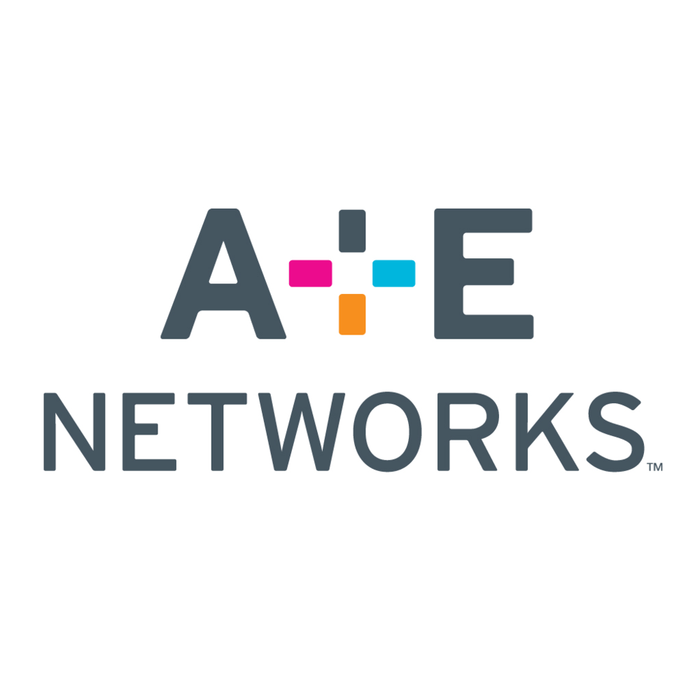 a-e-networks.png