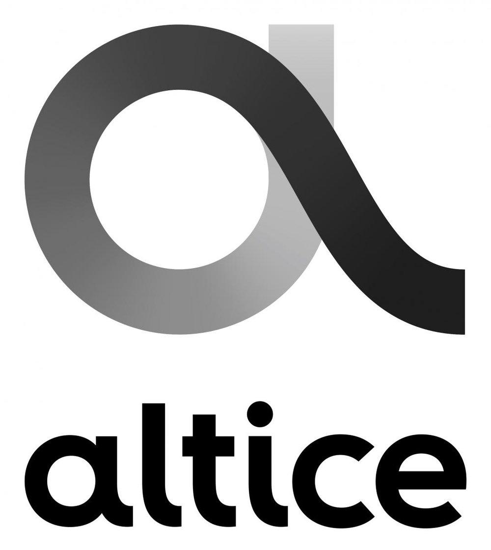 altice_logo_pos_pr_rgb.jpg