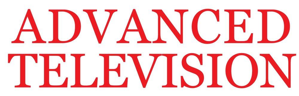 atv-logo.jpg