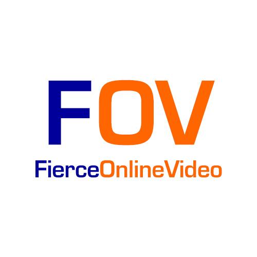opengraph_fierceonlinevideo.jpg
