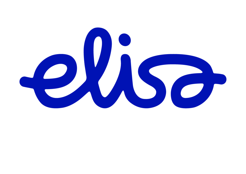 Elisa.png