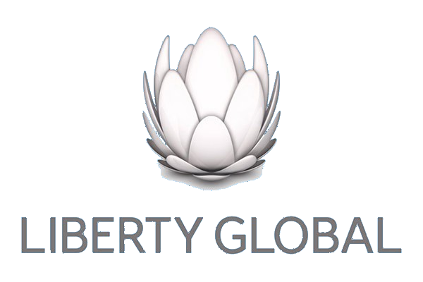 Liberty_Global_2012.png
