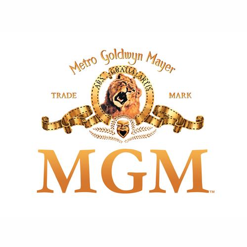 MGM-logo-whitebg-1.png