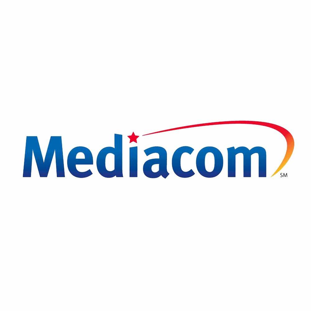 mediacom-upd.jpg