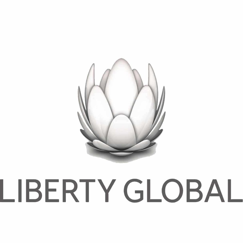 Liberty-Global-master-logo-cmyk-print-copy-upd.jpg