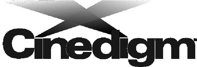 logo-cinedigm.png