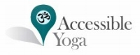 logo for accessible yoga.jpg