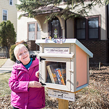 420-wisconsin-little-library-aarp.jpg