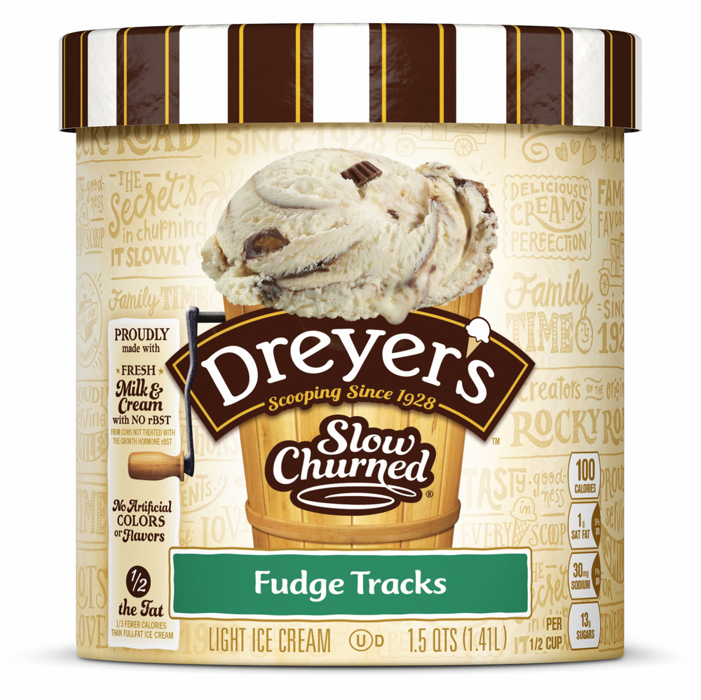 dreyers_ice_dcream_packaging_churned.jpg