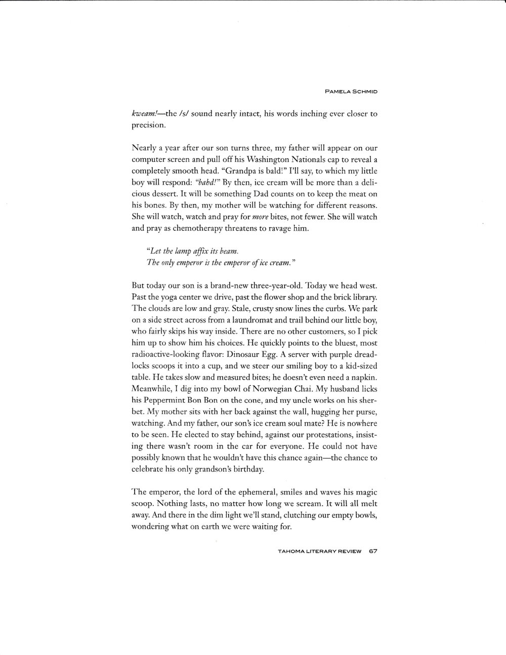 Tahoma_Literary_Review_The_Emperor 11.jpg