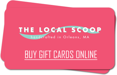 gift-cards-pink.png