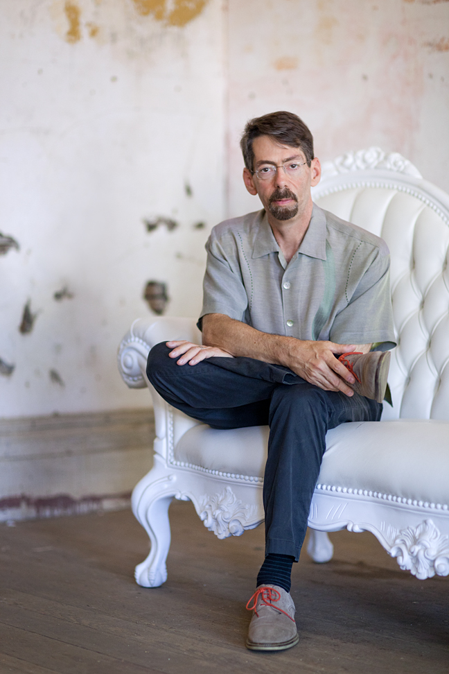 Fred Hersch_046_by John Abbott_LOW RES.jpg