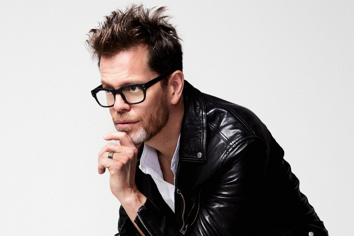 donny-mccaslin-review.jpg