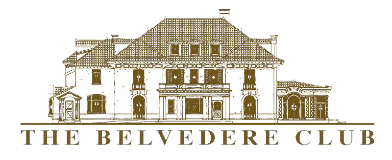 The Belvedere Club | Staten Island, NY | Premier Dining | Catering | Lunch | Dinner