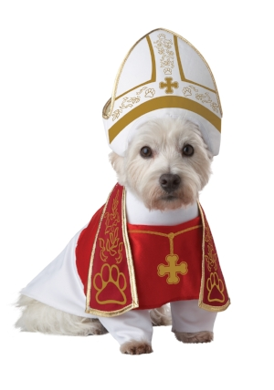 holy-hound-pet-costume.jpg