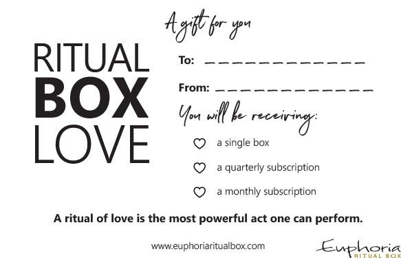 Ritual Box Gift Card.jpg