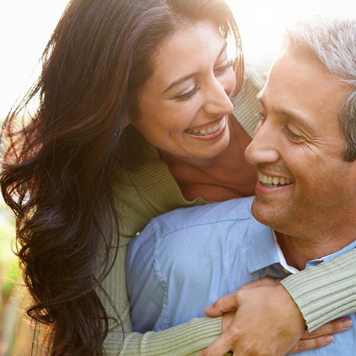 Adult Integrative Health -