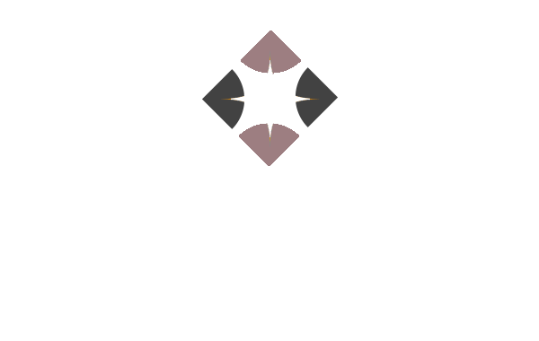 Garden City Center for Integrative Health