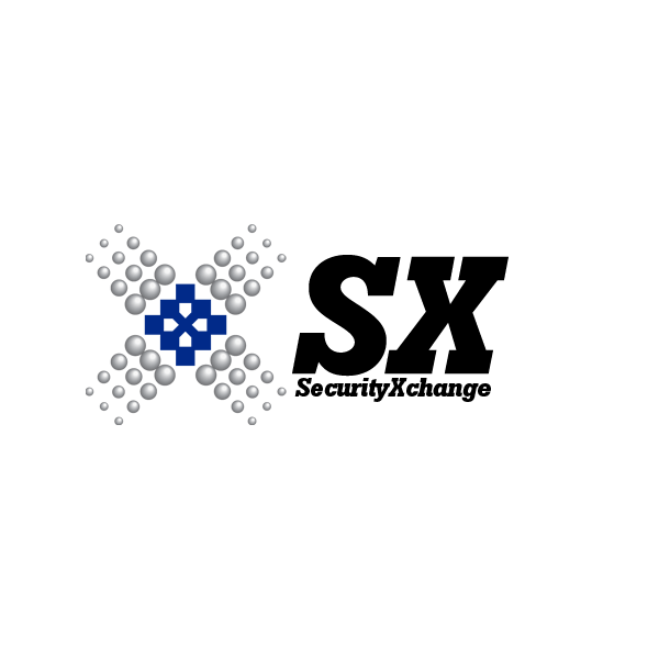 sx Initial _ Blue.png