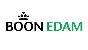 Boon Edam.png
