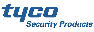 Tyco Security.png