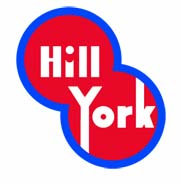 Hill York logo.jpg