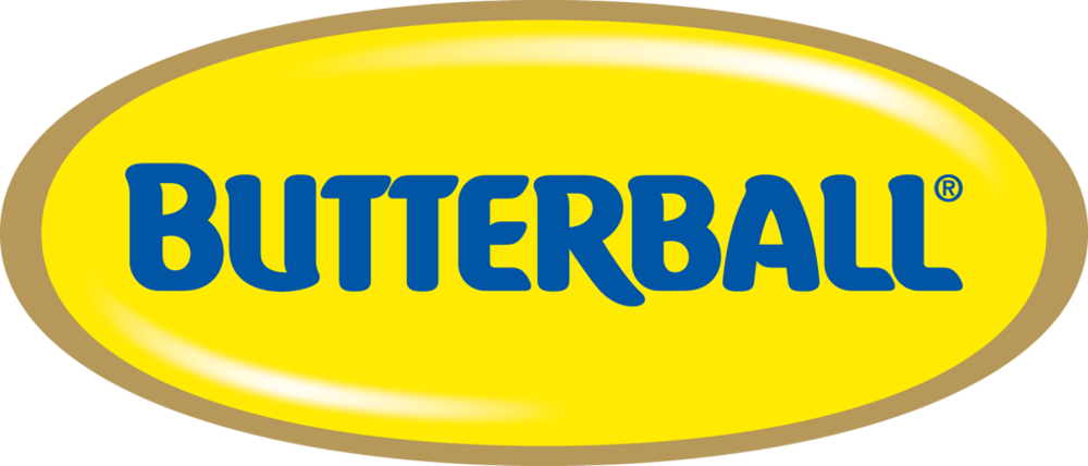 1456235875_butterball-logo.png