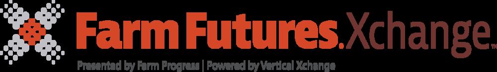 FarmFuturesXchagne Logo.png
